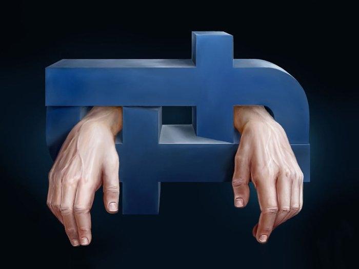 Bài văn nghị luận về mạng xã hội số 2