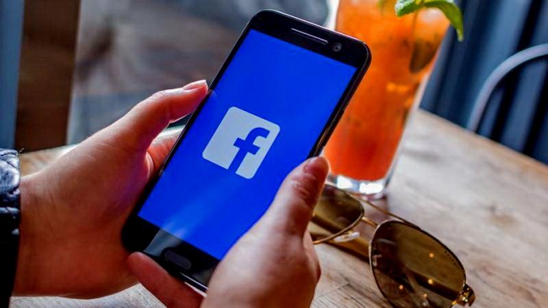 Bài văn nghị luận về mạng xã hội số 3
