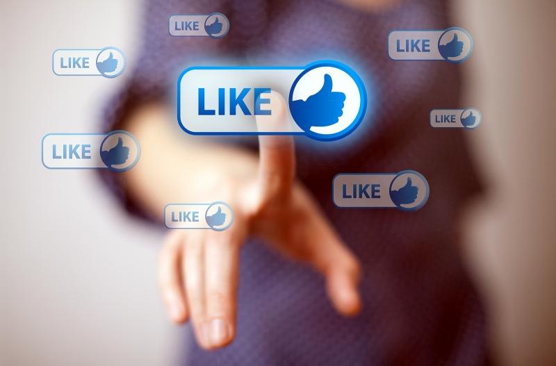 Bài văn nghị luận về mạng xã hội số 1