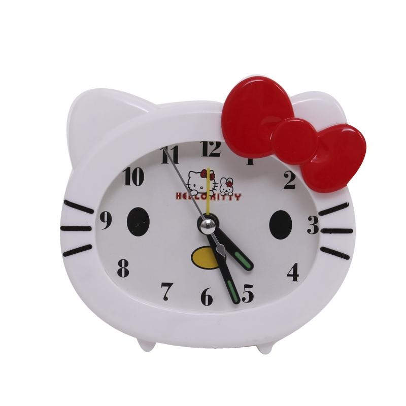 Bài văn tả chiếc đồng hồ báo thức số 2