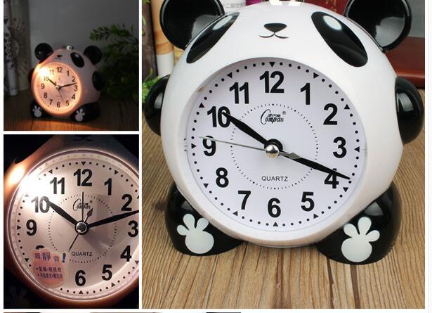 Bài văn tả chiếc đồng hồ báo thức số 15