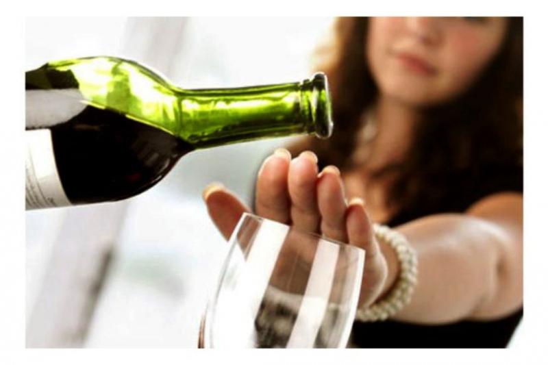Bài văn thuyết minh về tác hại của rượu số 3