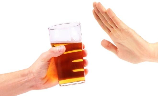 Bài văn thuyết minh về tác hại của rượu số 4