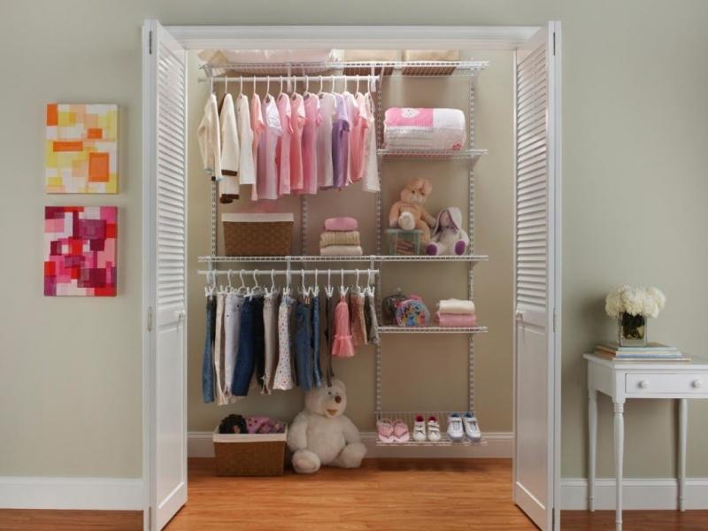 Bài văn miêu tả chiếc tủ đựng quần áo số 5