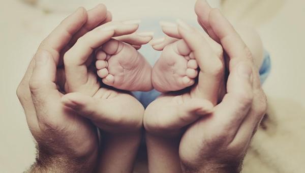 Gia đình ảnh hưởng đến sự phát triển nhân cách của trẻ
