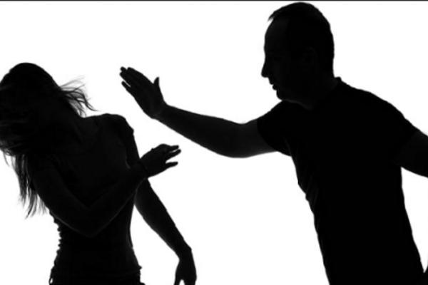 Bài văn nghị luận xã hội về bạo lực gia đinh số 7