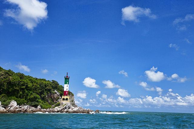 Thuyết minh về đảo Cô Tô - Quảng Ninh