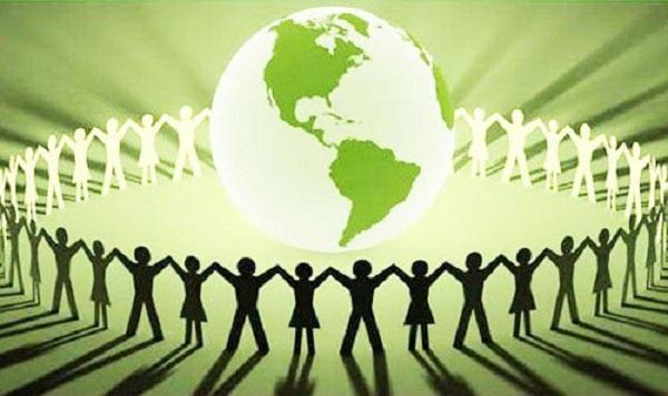 Bài văn chứng minh bảo vệ môi trường là bảo vệ cuộc sống của chúng ta số 5
