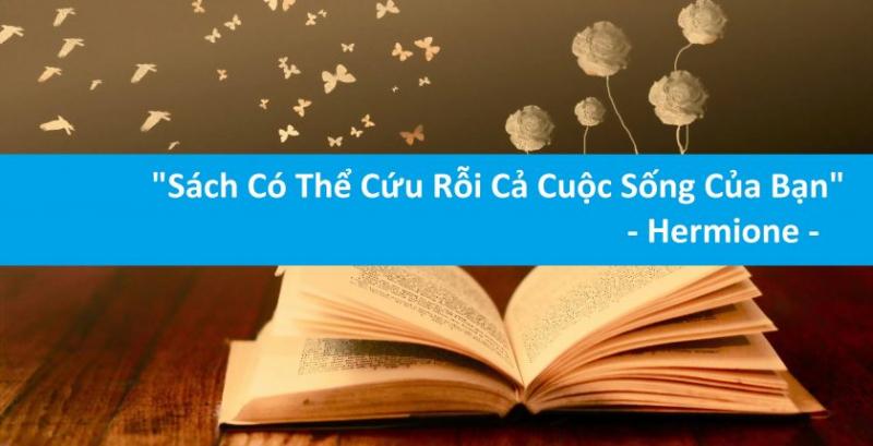 Bài văn chứng minh rằng cần phải chọn sách mà đọc số 2