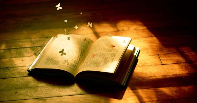 Bài văn chứng minh rằng cần phải chọn sách mà đọc số 3