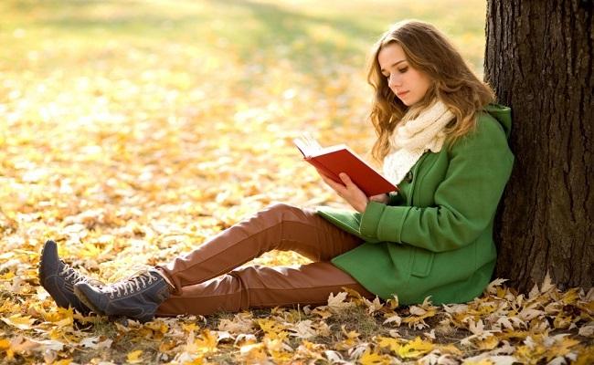 Bài văn chứng minh rằng cần phải chọn sách mà đọc số 4