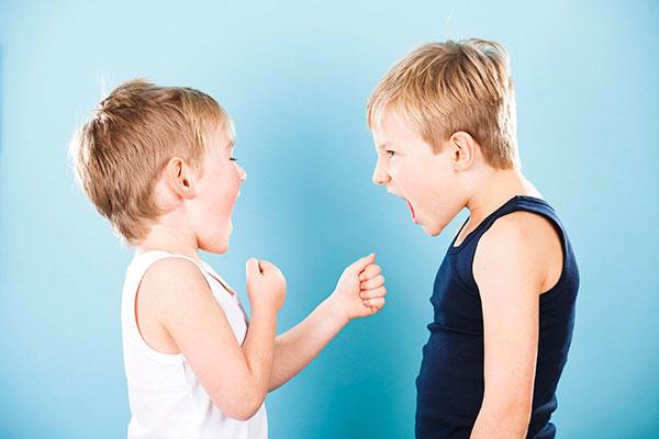 Bài văn nghị luận về hiện tượng nói tục chửi thề trong giới trẻ hiện nay số 2