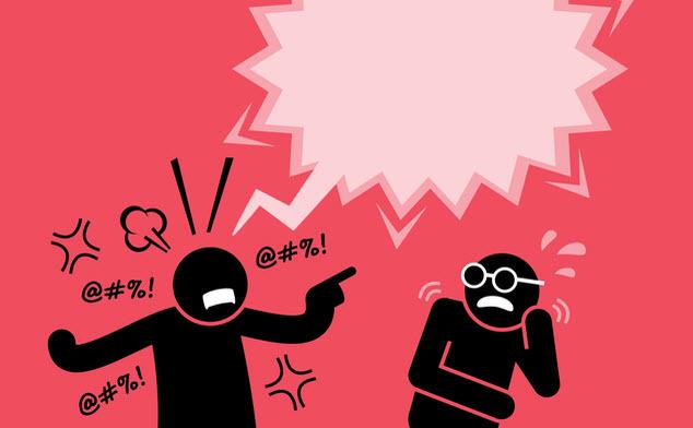 Bài văn nghị luận về hiện tượng nói tục chửi thề trong giới trẻ hiện nay số 9