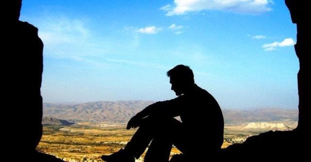 Bài văn nghị luận về sự im lặng đáng sợ của người tốt số 5