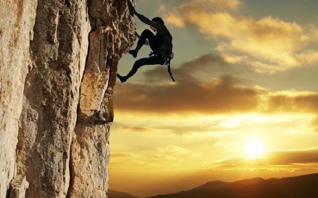 Bài văn nghị luận xã hội về lòng dũng cảm số 12