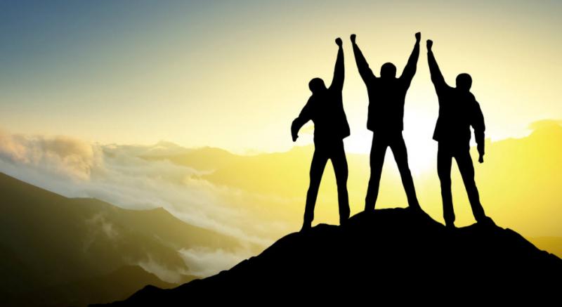 Bài văn nghị luận xã hội về lòng dũng cảm số 15