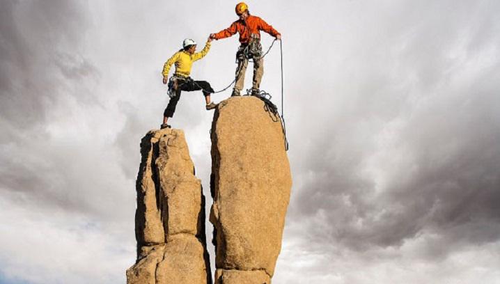 Bài văn nghị luận xã hội về lòng dũng cảm số 5