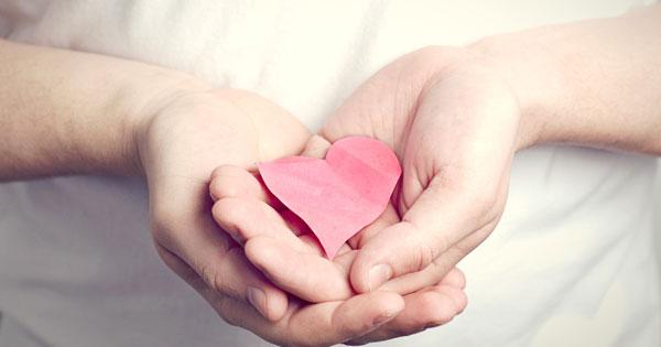 Bài văn nghị luận xã hội về lòng nhân ái số 12