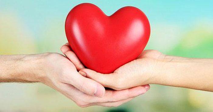 Bài văn nghị luận xã hội về lòng nhân ái số 8