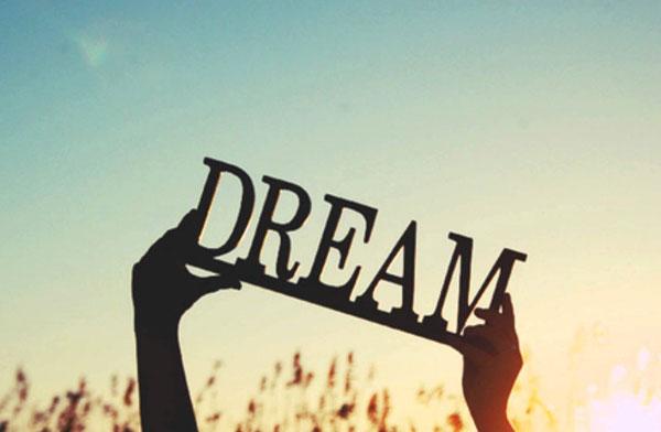 Bài văn nghị luận xã hội về ước mơ số 3