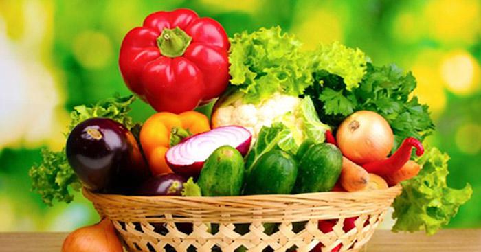 Bài văn nghị luận xã hội về thực phẩm bẩn hiện nay số 2