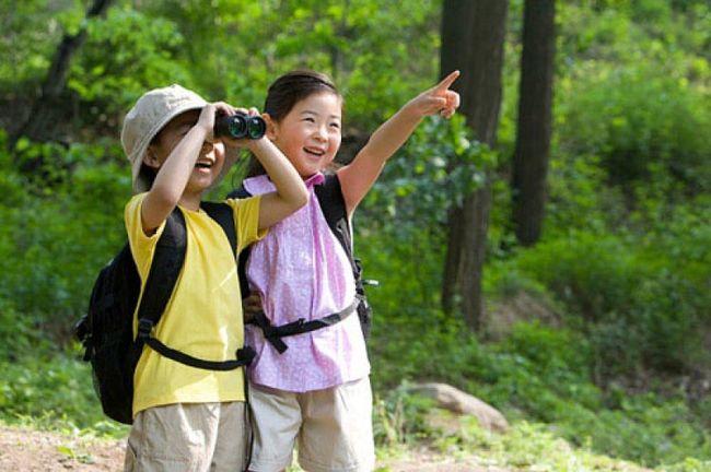 Nghị luận về lợi ích của việc tham quan du lịch đới với học sinh số 7
